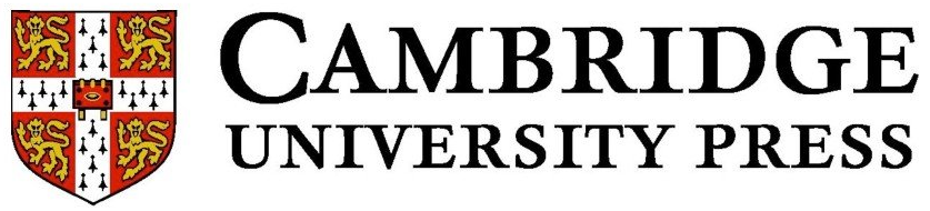 CambridgeUnivPress